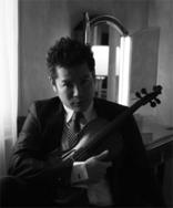 Masaki Profile
