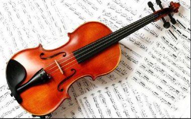 2021 Suzuki Viola Day