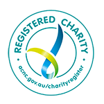 charity-logo150