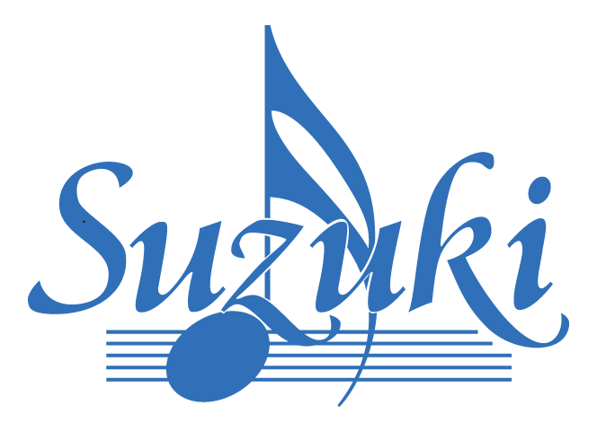 Suzuki Music Australia
